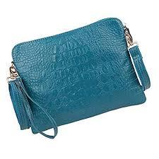 <b>Branded</b> SLB Works <b>New Leather Bags Handbags Famous Brands</b> ...