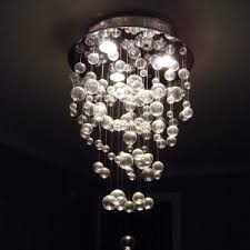 glass bubble chandelier lighting. All Images Glass Bubble Chandelier Lighting R