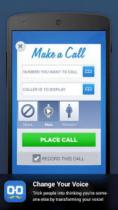 Android Id Caller Apk Change For Download Card Spoof xqFPgwfO66