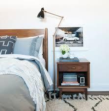 Best Floor Lamp Bedroom 25 Best Ideas About Bedroom Floor Lamps On  Pinterest Decorative