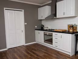 entracing replacing kitchen cabinet doors only nz creative how