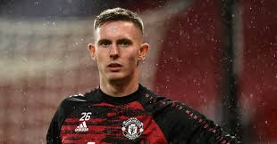 Because the regular meme pages don't allow video links to collections i thought as someone who makes and watches them i would create a space for them. Five Big Names Eyeing A Loan Move In January Henderson Saliba Alonso Planet Football