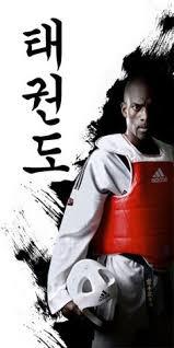 Taekwondo Player Diet Chart 315 Best Taekwondo Images In 2019 Taekwondo Martial Arts