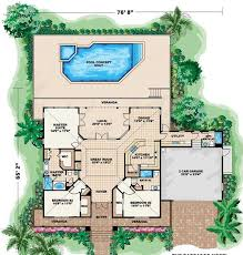 suburb floor plan layout with plenty of outdoor living space perfect for entertaining