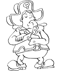 Submitted 9 months ago by rockho9. Coloring Page Pirate Coloring Pages 45 Coloring Home