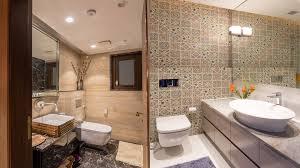 In Design Bathrooms Bathroom Design Experts Revel Ways To Design This Space On