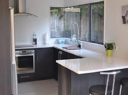 One Wall Kitchen Layout Impressive Shaped Kitchen Layout One Wall Kitchen With Island