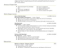 breakupus inspiring best resume examples for your job search breakupus inspiring best resume examples for your job search livecareer beauteous resume creator online