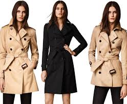 what are some of the best coats for women find here