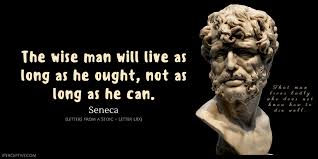 Life And Death Quotes Stoic Quotes on Life and Death iPerceptive 43