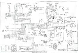 harley davidson wiring diagrams and schematics magnificent fxr fxr wiring diagram free harley davidson wiring diagrams and schematics magnificent fxr diagram