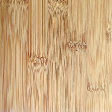 bamboo countertops horizontal face grain with knuckles