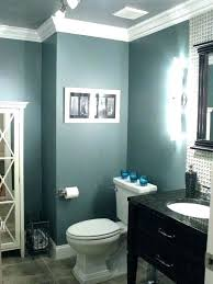 Type of paint for bathrooms Shower What Type Of Paint For Bathroom Type Of Paint For Bathroom Bathroom Wall Painting Ideas For What Type Of Paint For Bathroom Boredombustersco What Type Of Paint For Bathroom What Type Of Paint For Bathroom What
