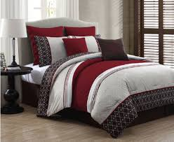 Clic Casual Bedroom With Mens Bedding Sets Mustache Bed Sheets Mustache Bed  Sheets