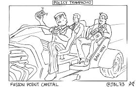 Pohon waru merupakan pohon hoki 73; Equity Valuations An Everything Bubble And Policy Trumpacho Mishtalk