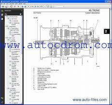daf wiring problems daf image wiring diagram daf cf electrical wiring diagram wiring diagram on daf wiring problems