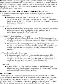 essay ideas education kantian ethics