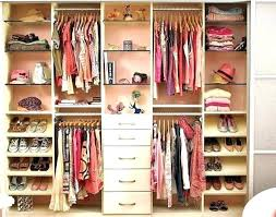 how much does a closet organizer cost how much do closet organizers cost debbies closet instagram