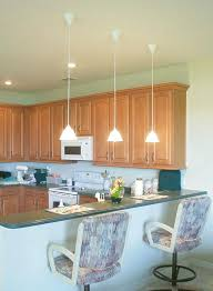 over counter pendant lights hang lights over kitchen counter home ideas pendant lights for bar within
