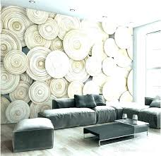 wall texture paint designs living room wall texture images for living room living room wall texture