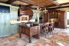 rustic french country kitchens. Country Kitchen Living Room Designs Rustic French Kitchens A