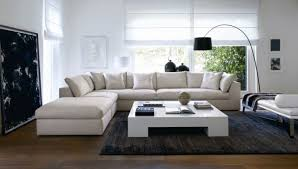 Modular L Shaped Sofa Couches New Lighting