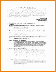 Building Resume Engineer Sample Luxury Pct Of Resumes Chief