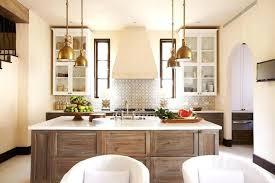 Antique Kitchen Design Best Design
