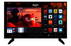 hitachi 48hbt62u. bush 43 inch full hd 1080p led smart tv hitachi 48hbt62u