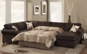 Full Size of Sofa:sleeper Sofas Ikea Entertain Manstad Sleeper Sofa Ikea  Illustrious Sectional Sleeper ...