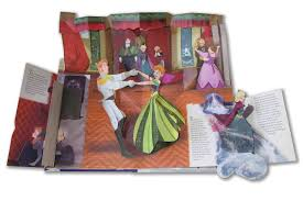 frozen a pop up adventure matthew reinhart  frozen a pop up adventure matthew reinhart 0781493264109 com books