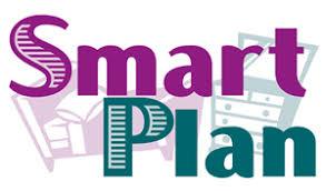 bassett furniture logo. Bassett Furniture Direct - DFW Original Smart Plan Logo