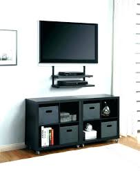 tv stand and mount unique stand mount inch stand with mount tv wall mount stand s