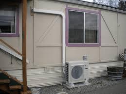 ductless heat pump costco.  Heat Photos Of Ductless Heat Pump Costco With W