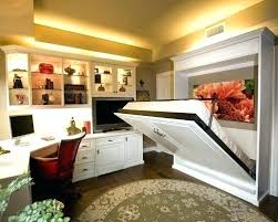 feng shui bedroom office. Office Bedroom Combination Combo Nice Ideas Home Guest . Feng Shui