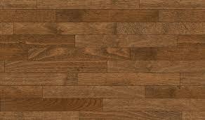wood floor texture. Old-wood-floor-texture.jpg Wood Floor Texture M