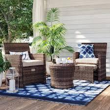 Image Backyard Popsugar Best Target Outdoor Furniture For Small Spaces Popsugar Home