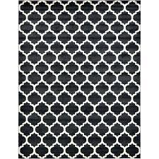 Pattern Rug Custom Decoration