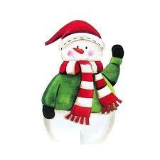 outdoor snowman decoration get quotations a indoor porch decorations australia Outdoor Snowman Decoration Get Quotations A Indoor Porch