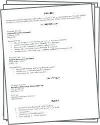 Simple Resume Builder Beauteous Quick Free Resume Builder Online Stepabout Free Resume