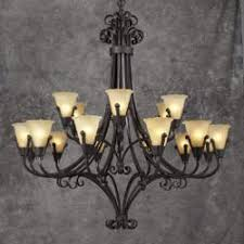 chandelier light fixtures. Chandelier Lighting Fixtures Lights Light