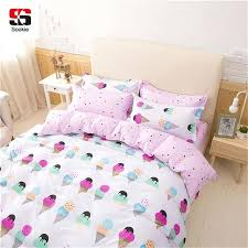 cream colored queen duvet cover pretty pink 3 bedding set king size bed linen for girls cream colored queen duvet cover