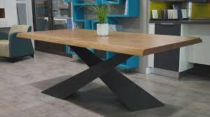 Pied Table Basse Acier Frais Table En Bois Sweet Beautiful Table
