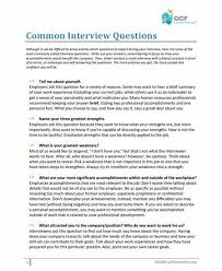 what is your weakness interview question what to prepare before an interview tutorial at gcflearnfree