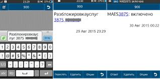 быстрых способа как разблокировать Мобильный банк Сбербанка Она представляет собой последовательность из 3 6 цифр полученных шифрованием кодового слова контрольной информации сообщаемом при оформлении пластика