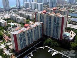 Apartment For Rent In Intracoastal Yacht Club   Model B, Sunny Isles Beach,  FL