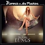 Lungs: The B-Sides