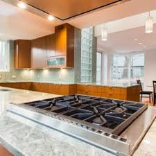 chesapeake kitchen design. Perfect Kitchen Photo Of Chesapeake Kitchen Design  Washington DC United States  To S