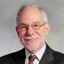 Sidney Kaplan Obituary   Star Tribune