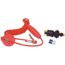 ignition switches trailer and boat engine parts marine engine sierra emergency engine cut off switch lanyard mp40990